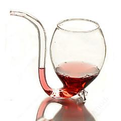 βαμπίρ στυλ 300ml ουίσκι ποτήρι κρασί ροφών κύπελλο