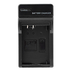 Digital Battery Charger for Nikon EN-EL20 J1