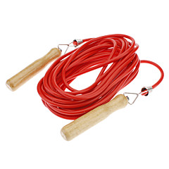 9-Meter Advanced Body-Building Skip Rope Special for Training