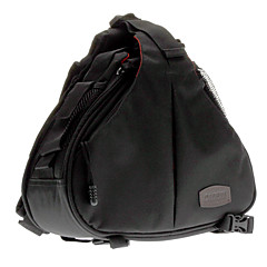 Fashion K1 Casual DSLR Camera Shoulder Bag for Camera