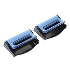 Blu cintura clip per Cars (Modello :1401,2 pezzi)