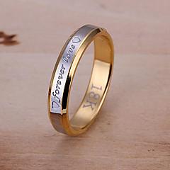 """""""Forever Love"""" Ring"""