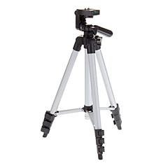 102cm trépied portables montent debout pour la caméra caméscope