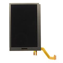 מסך LCD לחלק תיקון 3DS נינטנדו