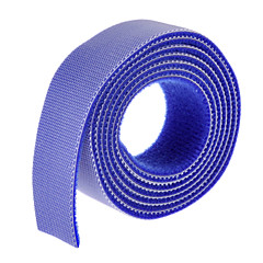 Magic Tape 1000mm*20mm Blue
