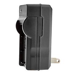 EN-EL20 akumulator litowo-jonowy Akumulator + standardowy zestaw do ładowania Do aparatu Nikon J1