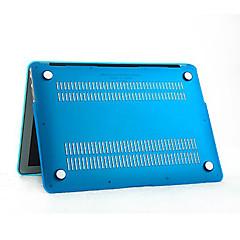 """Enkay hardcase shell in effen kleur, voor 11,6""""/13,3"""" Apple MacBook Air"""