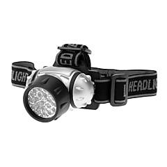 Pyöräily 21 LED-lamppu Super kirkas otsalamppu Sateenkestävä Led