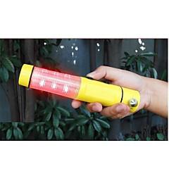 Monitoiminen taskulamppu Auto-käytettyjen Torch