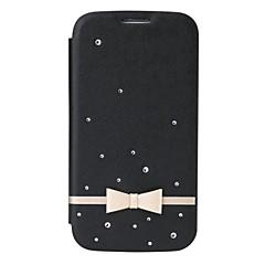 Affaire Full Body Star Series de 8thdays Monroe pour Samsung i9500 S4