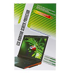 "15.6 ""ekran laptopa Folia ochronna matowe"