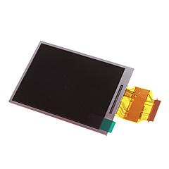 Ny LCD Skærm til Olympus SZ10/SZ11/SZ12/SZ14/SZ20 kamera
