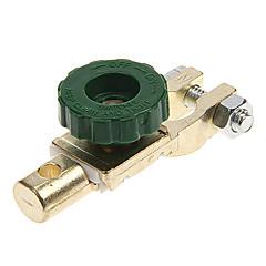 Autobatterie-Adapter