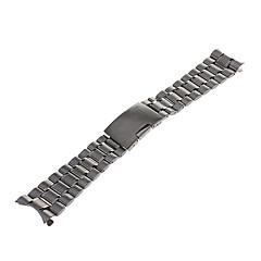 Femme / Homme Bracelets de Montres Style Moderne #(0.066)