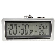 LKW / PKW Innen-und Tür-Thermometer
