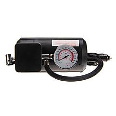 mini carro compressor de ar