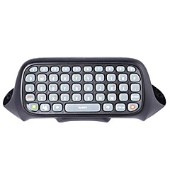 High Quality Keyboard for Xbox 360-controller