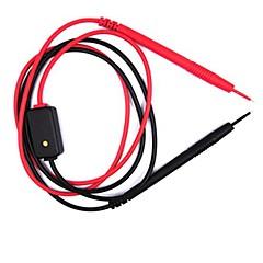 Herramientas de reparación Sparkpen Capacitor Discharge Pen para la cámara / el teléfono móvil / Electrodomésticos