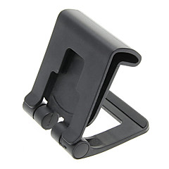 Kameramontering Clip Bracket Holder for PS3