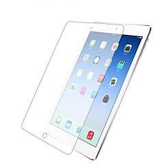 høj kvalitet klar skærmbeskytter til iPad Air2 ipad luft