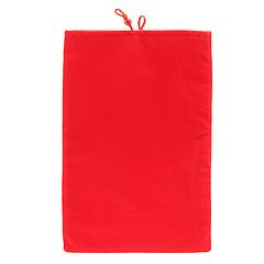 9inch Universal Senior Velvet Bag Tablet PC (Assorted Colors)