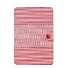 specielle design grafisk taske til ipad mini 3, iPad Mini 2, ipad mini (assorterede farver)
