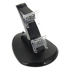 Controller Charging Stand Compatible with X-BOX ONE
