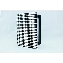 speciale design solido cassa quadrata di colore per ipad mini 3, Mini iPad 2, ipad mini