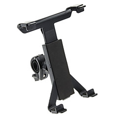 Microphone Stand Mount Holder for iPad Air 2 iPad mini 3 iPad mini 2 iPad mini iPad Air iPad 4/3/2/1