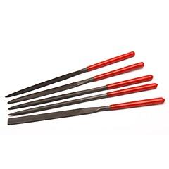 Pro'sKit 8PK-605L 5 kpl Needle File Set