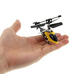 2.5ch Micro I / R RC elicottero con Gyro
