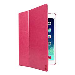 360 astetta kääntyvä metallinen maali iPadille mini 3, iPad Mini 2, iPad Mini