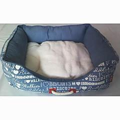 resistência Therma para catchtype luxo impresso espessamento algodão quente pet Waterloo (tamanhos variados)