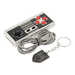 USD $ 37,95 - 8BITDO NES 30. Jahrestag GamePad-Controller für iOS / Android / Mac OS / Windows