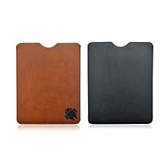 Ordinateur portable Ordinateur portable étui de protection en cuir sac pour ordinateur portable 10 pouces