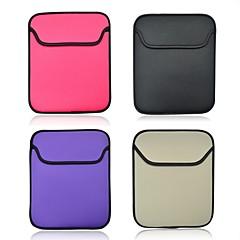 Bag Computer Bag Liner Tablet vessie Sac Tablet pour iPad Air et autres Tablet 9,7 pouces