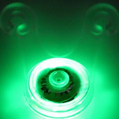 ACACIA Green silikoni Polkupyörien takavalot