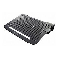 """Cooler Master u3 Oversize 19"""" Gaming Notebooks Cooler"""