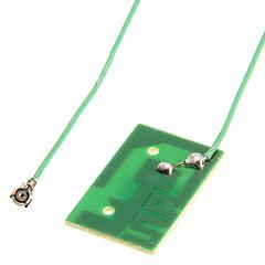 Reparación 3dsxl/3dsll antena partes fpc
