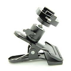 Gopro Accessories Mount For Gopro Hero 3 / Gopro Hero 3+Surfing / Boating / Kayaking / Universal / Rock Climbing / Auto / Wakeboarding /