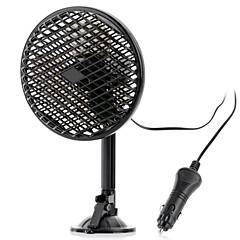 Tragbare Mini-Car Fan (3,6 V)