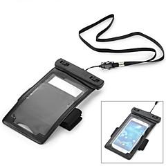 vattentät väska yuanbotong IPX8 för Samsung / Sony / htc