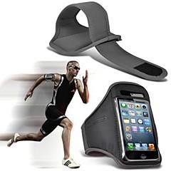 vormor® pionowe uniwersalne opaski sportowe do biegania etui do Samsung Galaxy telefon (różne kolory)