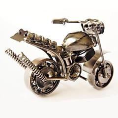 Jouets Pour les garçons Discovery Toys Modèle d'affichage Métal Bronze