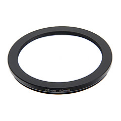 Eoscn Conversion Ring 62mm to 52mm