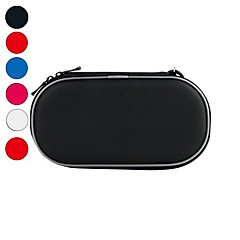 Protect Hard Travel Carry Guard Shell Case Cover Bag Pouch for PS Vita PSV