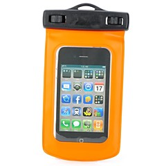 YuanBoTong   IPX8 Waterproof Bag for iPhone 3/3GS/4/4S/5/5S/5C