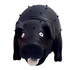 Screaming Pig Sound Toys Shock Decompression Release Stress Toys