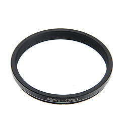 Eoscn Conversion Ring 46mm to 43mm