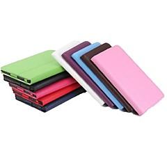 7 tuuman Litsi malli stand tapauksessa Acer Iconia b1-720 (valikoituja värejä)